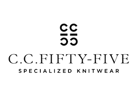 cc fifty five